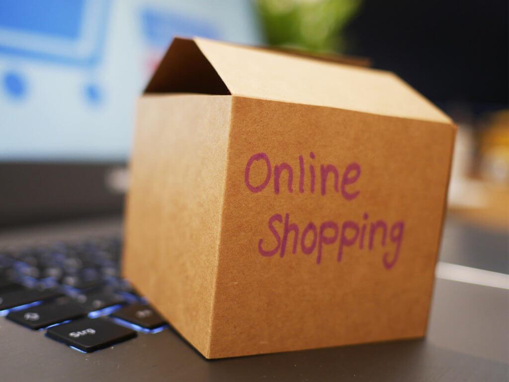 Amazon Verkaufen Bestellbutton